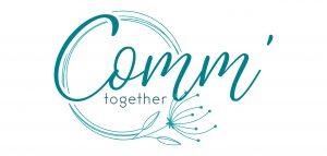 logo comm'together